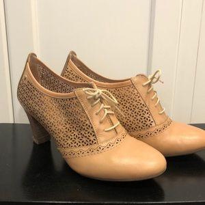 PIKOLINOS Shoes - Beautiful Leather Pikolinos Salernos